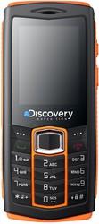 фото Мобильный телефон Huawei Discovery Expedition