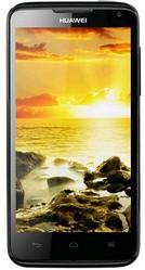 фото Мобильный телефон Huawei Ascend D1 U9500