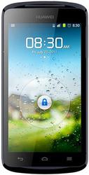 Фото Huawei U8836D Ascend G500 Pro