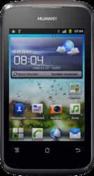фото Мобильный телефон Huawei Ascend G302D