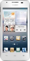 фото Мобильный телефон Huawei Ascend G510