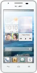 фото Мобильный телефон Huawei Ascend G525