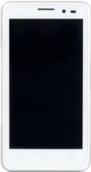 фото Мобильный телефон IconBIT NETTAB MERCURY X