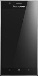 Фото Lenovo IdeaPhone K900 16GB