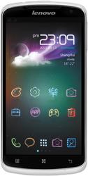 Фото Lenovo S920 (Уценка - неплотное прилегание сенсорного экрана к корпусу телефона с левого торца)