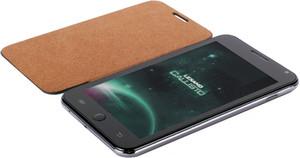 фото Мобильный телефон Lexand Callisto S5A1