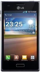 фото Мобильный телефон LG E612 Optimus L5