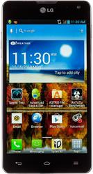 фото Мобильный телефон LG E975 Optimus G