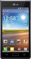 фото Мобильный телефон LG Optimus L7