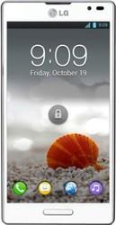 фото Мобильный телефон LG P768 Optimus L9