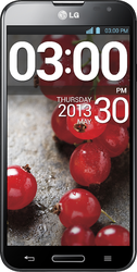 фото Мобильный телефон LG Optimus G Pro E988