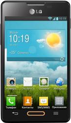 фото Мобильный телефон LG Optimus L4 II E440
