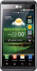 фото Мобильный телефон LG P920 Optimus 3D