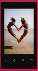 фото Мобильный телефон Musn Couple