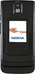 Фото Nokia 6650 Fold