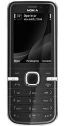 Фото Nokia 6730 Classic