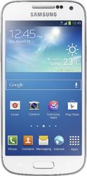 Фото Samsung Galaxy S4 mini i9190