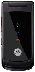 Фото Motorola W270