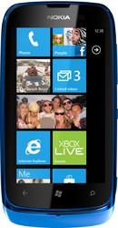 фото Мобильный телефон Nokia Lumia 610