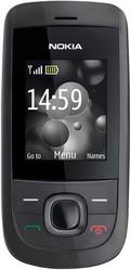 Фото Nokia 2220 Slide