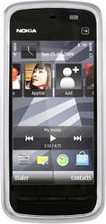 Фото Nokia 5230
