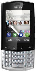 фото Мобильный телефон Nokia Asha 303