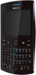 фото Мобильный телефон Nokia Asha 205 Dual SIM