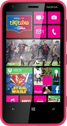 фото Мобильный телефон Nokia Lumia 620