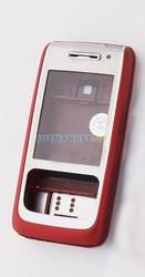 фото Корпус для Nokia E65