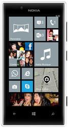 фото Мобильный телефон Nokia Lumia 720