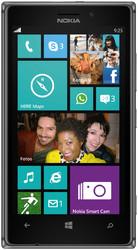 фото Мобильный телефон Nokia Lumia 925