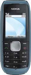 Фото Nokia 1800