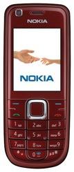 Фото Nokia 3120 Classic