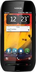 фото Мобильный телефон Nokia 603
