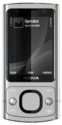 Фото Nokia 6700 Slide