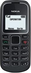 фото Мобильный телефон Nokia 1280
