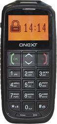 фото Мобильный телефон ONEXT Care-Phone 3