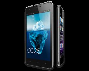 фото Мобильный телефон OPPO Finder X907 Black