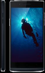 фото Мобильный телефон OPPO Find 5 16GB Black