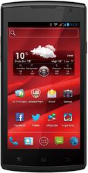 фото Мобильный телефон Prestigio MultiPhone 4500 DUO