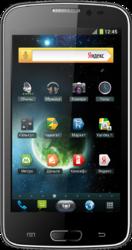 фото Мобильный телефон Qumo Quest 500