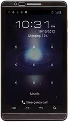 фото Мобильный телефон Ritmix RMP-520
