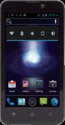 фото Мобильный телефон Ritmix RMP-450