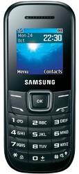 фото Мобильный телефон Samsung E1200