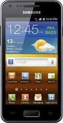 фото Мобильный телефон Samsung i9070 Galaxy S Advance 8GB