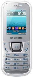 фото Мобильный телефон Samsung E1282