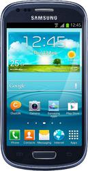 фото Мобильный телефон Samsung Galaxy S3 mini i8190 8GB