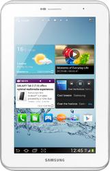 фото Планшетный компьютер Samsung GALAXY Tab 2 7.0 P3100 3G 8GB