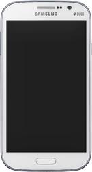 фото Мобильный телефон Samsung i9082 Galaxy Grand Duos