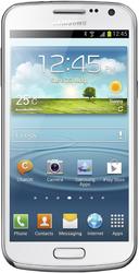 фото Мобильный телефон Samsung i9260 Galaxy Premier 16GB
